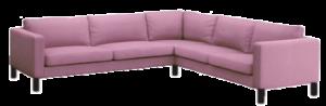 custom slipcovers for corner sofa sectional
