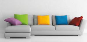 choose your custom slipcovers -blog