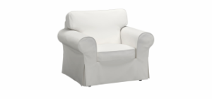 slipcovers for armchair