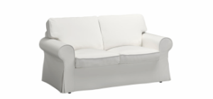 slipcovers for loveseat
