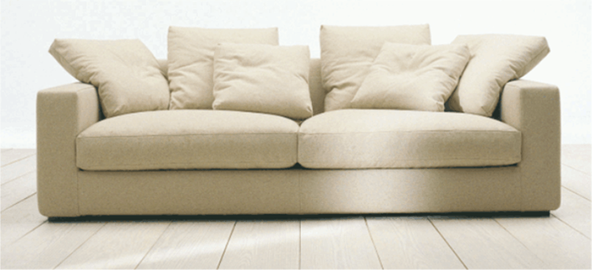how to choose slipcovers for your sofa-