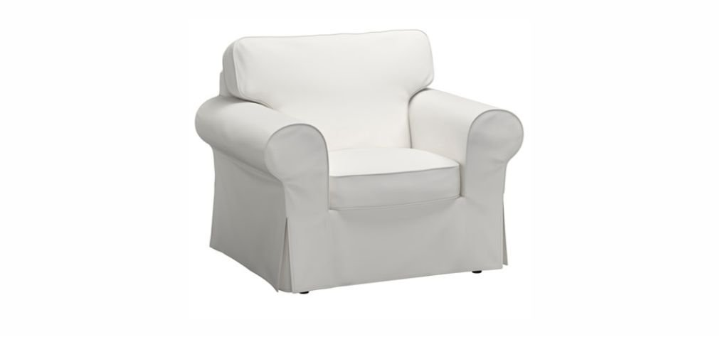 arrmchair slipcovers