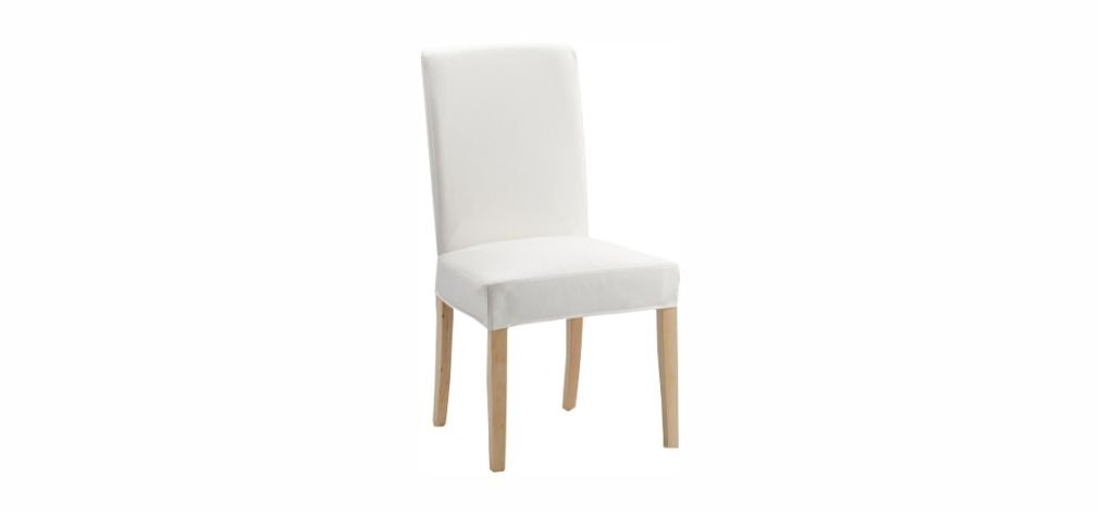 slipcovers dining chairs
