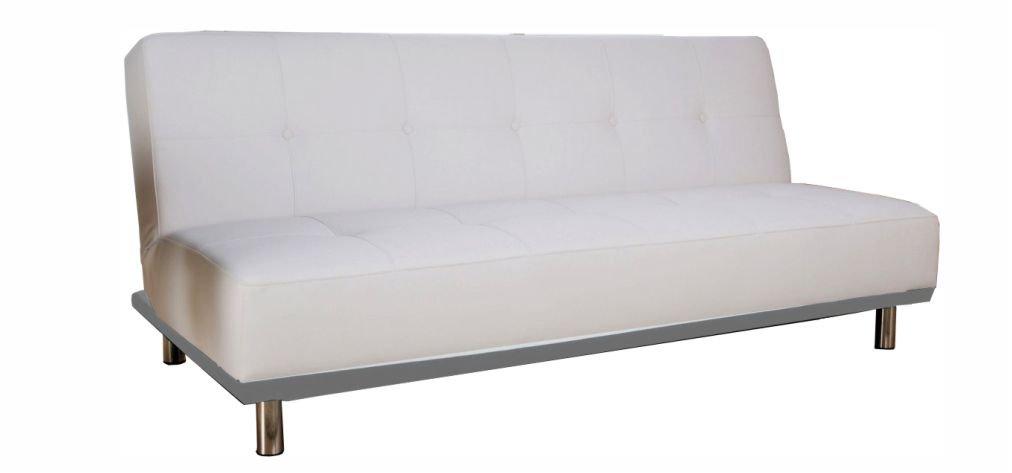 slip cover futon