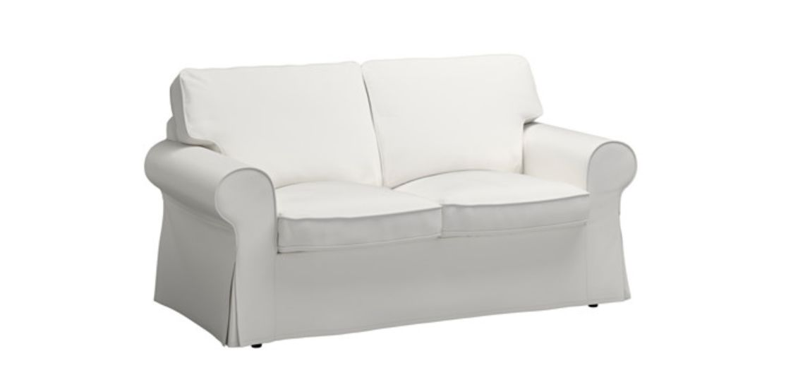 covers slipcovers a man custom fitted loveseat maker beautiful made slip slipcover cities twin