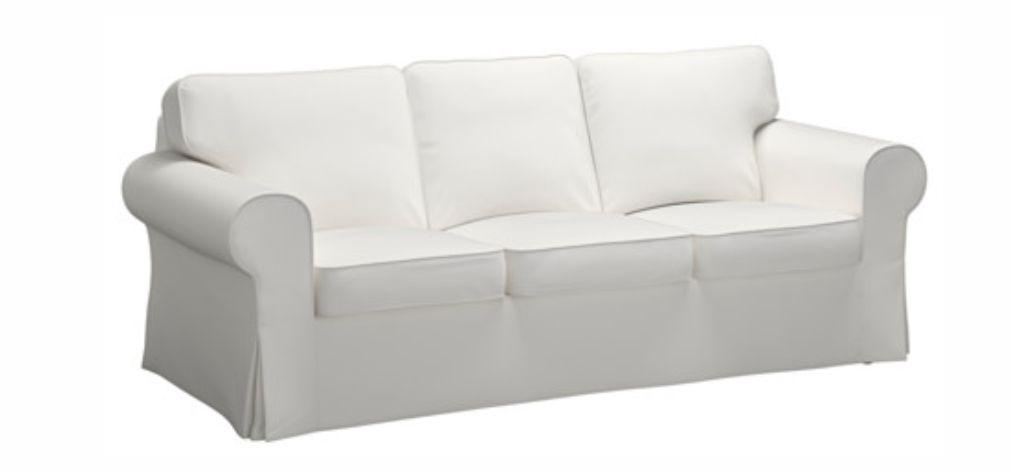 Custom Sofa Slipcovers