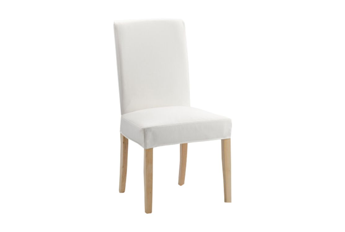 free on overstock herringbone cotton home shipping garden orders over dining product chair slipcovers slipcover