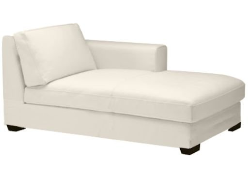 chaise sofa  slipcovers