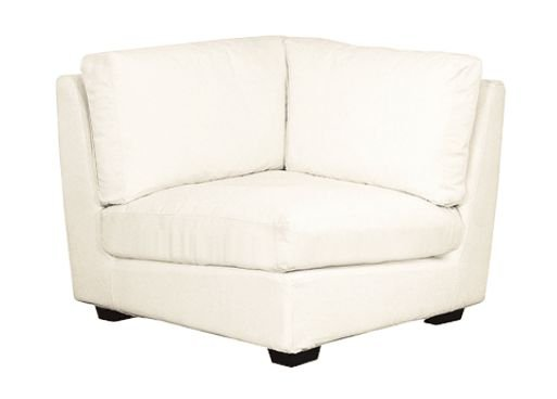 corner sectional slipcovers