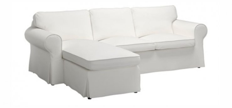 Custom sectional slipcovers | Sofa Covers for Sectional ...