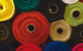 Fabrics furniture slipcovers