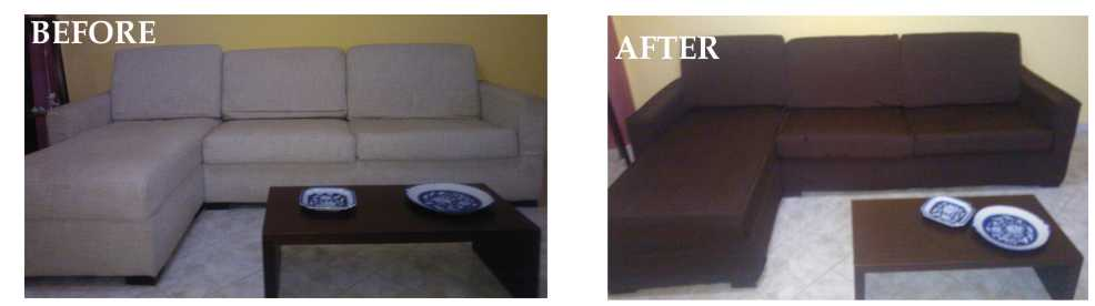 slipcover for couch with chaise