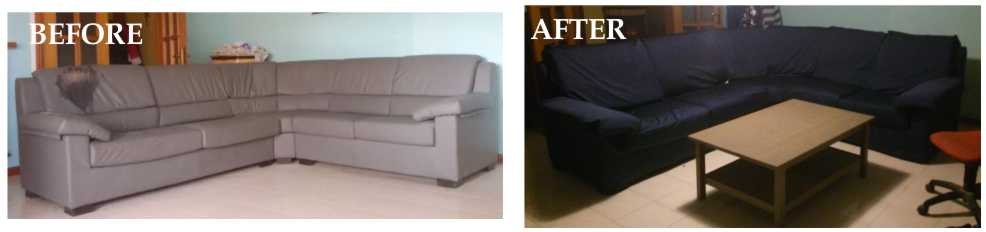 couch covers for curved couches