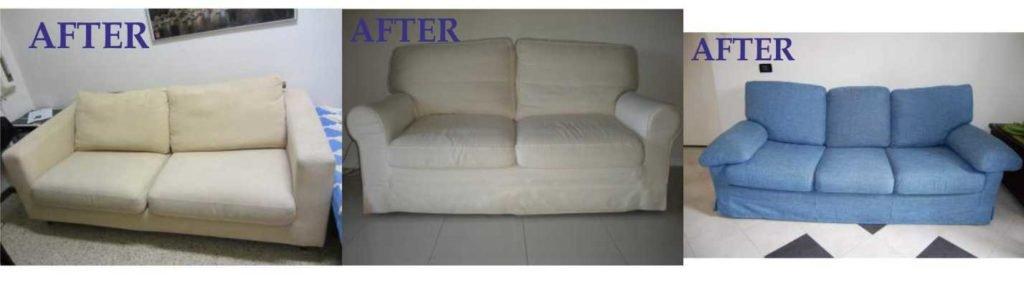 leather sofa covers