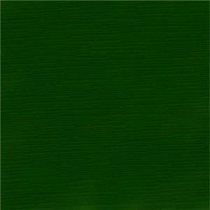 green fabric slipcover
