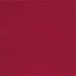 warm maroon fabric slipcovers