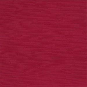 warm maroon fabric slipcovers