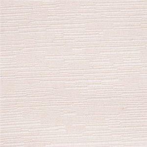ivory fabric slipcovers