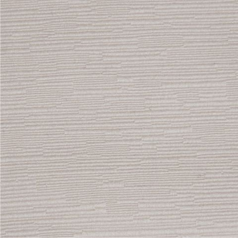 Gray fabric slipcover