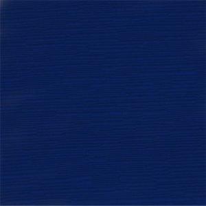 navy fabric slipcovers