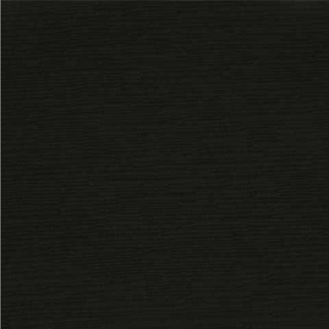 Black Fabric slipcover