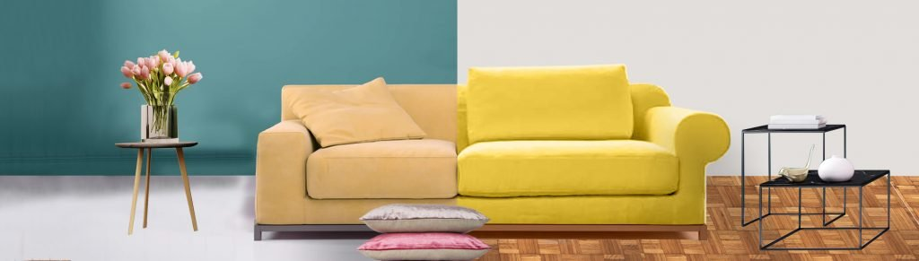 replacement slipcovers