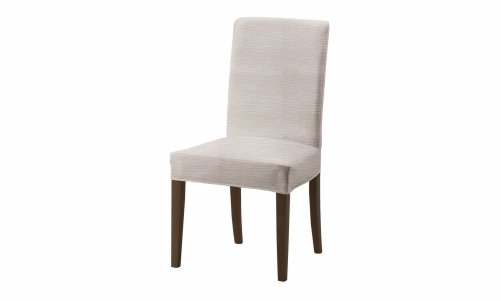 custom dining chair slipcovers