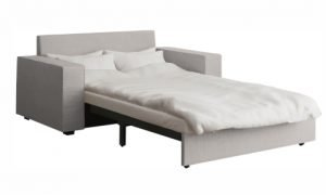 custom sofa bed slipcovers