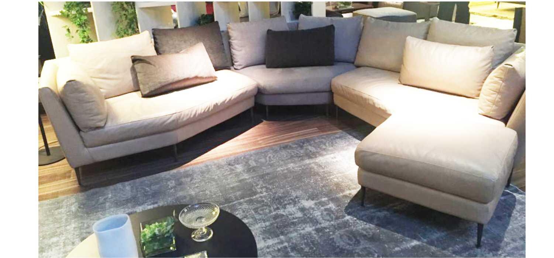 Enjoyable Custom Slip Covers For Oversized Couches Coverissimo Short Links Chair Design For Home Short Linksinfo