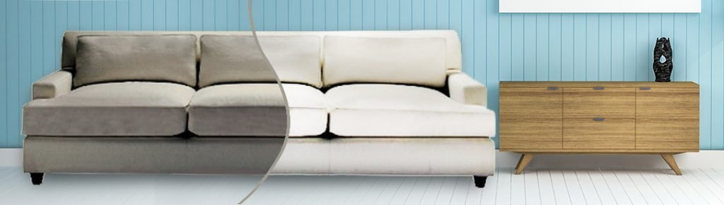replacement sofa slipcovers