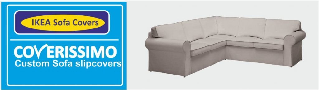 replacement ikea sofa slipcovcovers