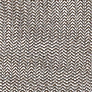 Chevron fabric moro