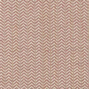 Chevron fabric pink