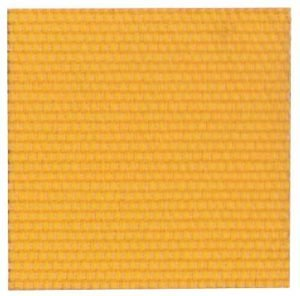 Canvas Fabric yellow color
