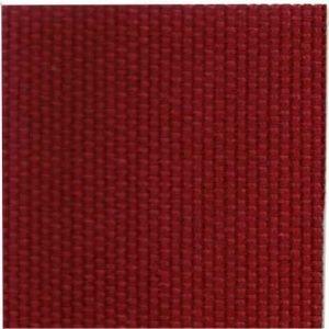 Canvas Fabric granta color