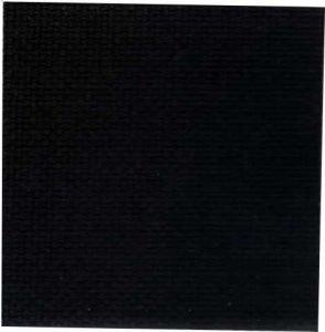 stain resistant slipcover black