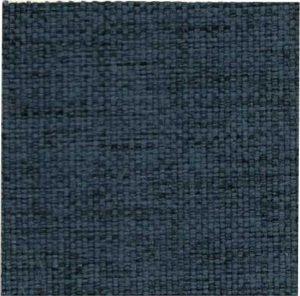 stain resistant slipcover blue