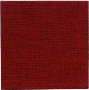 stain resistant slipcover bordoux