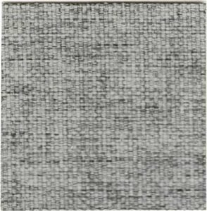 stain resistant slipcover gray