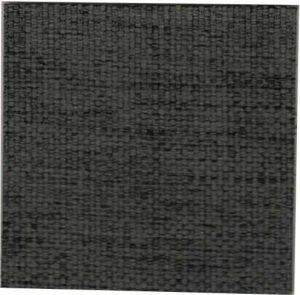 stain resistant slipcover melange