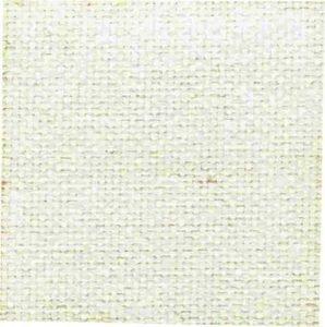 stain resistant slipcover white