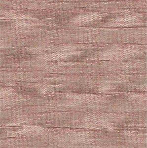 soho fabric pink