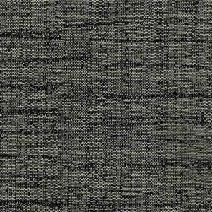 soho fabric black