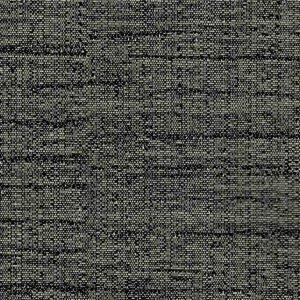soho fabric black