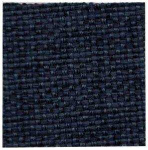 sofa cover blue