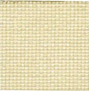 sofa cover beige