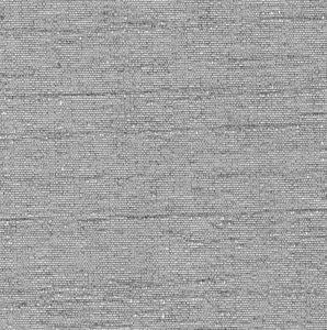 soho fabric grey