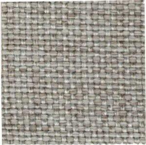 sofa cover gray