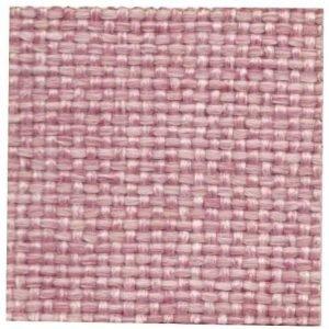 sofa cover purple