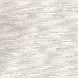 soho fabric white